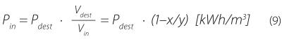 vondra-vzorec-9