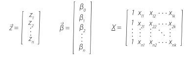 Heyer vzorec 3a
