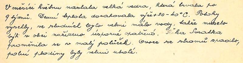 Dzurakova-2
