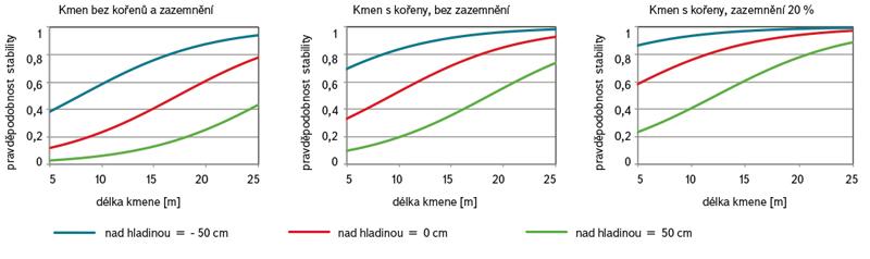 kozeny-3