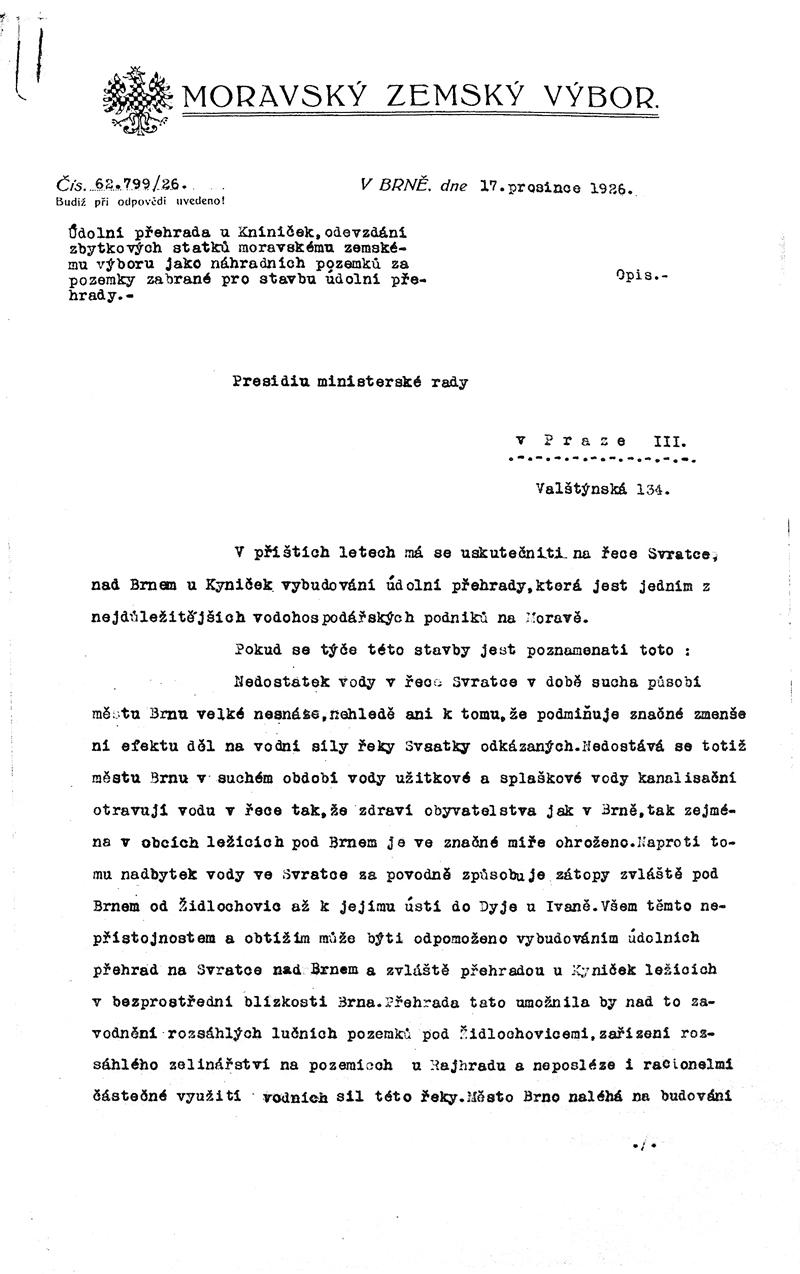 Kordiovsky-2