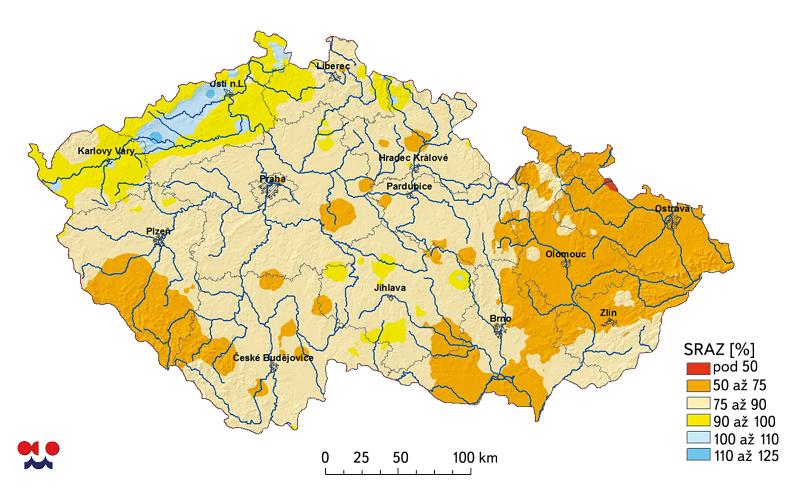 Karbonové datování dwarka města