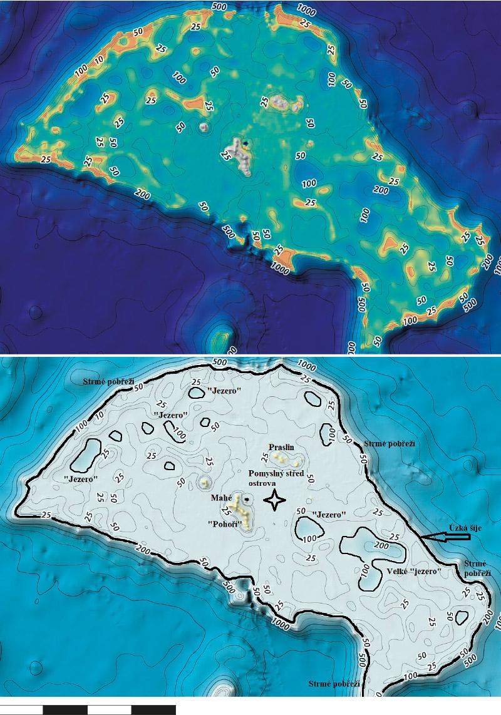 Nejlepší dlouhý ostrov rychlost datování